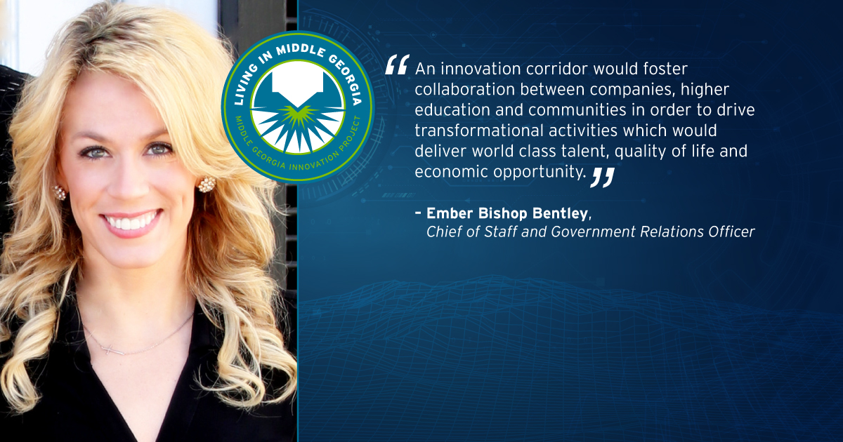LIMG-SM-quotes-Ember-Bentley-1